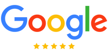 5 Star Google Review-Miami-Dade Restoration-We do home restoration services like Servpro such as water damage restoration, water removal, mold removal, fire and smoke damage services, fire damage restoration, mold remediation inspection, and more.